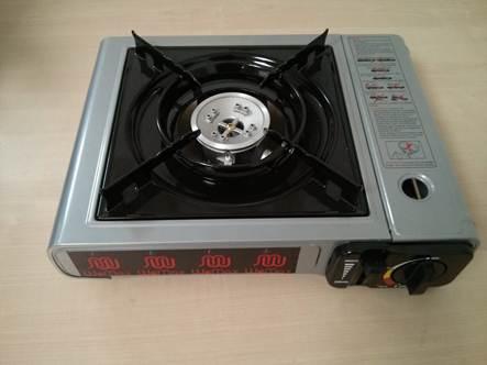 Wemax practic wemax blog - Planchas para cocinar a gas ...