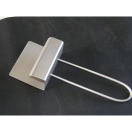 WeMax's special spatula