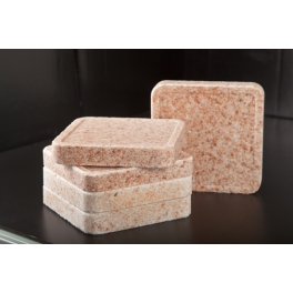 Himalaya Rose Salt Lot