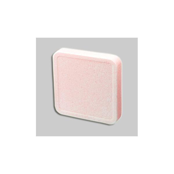 Piedra sal rosada himalaya wemax - Piedra de sal del himalaya ...