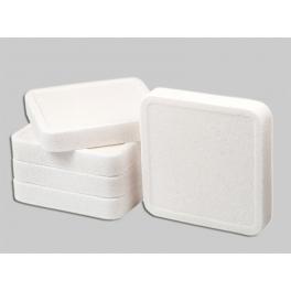 Mediterranean White Salt Lot